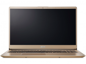Acer Swift 3 SF315-52-55QY NX.GZBEU.003 laptop