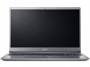 Acer Swift 3 SF315-52-846X NX.GZ9EU.005 laptop