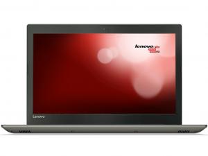 Lenovo IdeaPad 520-15IKB 80YL00ACHV laptop