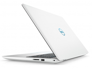 Dell G3 3579 3579_253038 laptop