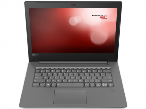Lenovo IdeaPad V330-14IKB 81B0007XHV laptop