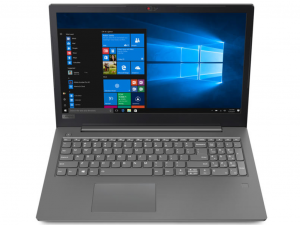 Lenovo IdeaPad V330-14IKB 81B0005RHV laptop