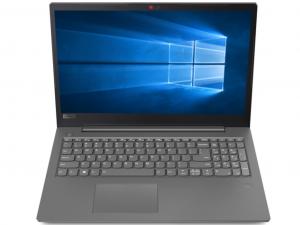 Lenovo IdeaPad V330-15IKB 81AX00C3HV laptop