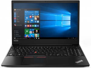 Lenovo Thinkpad E580 20KS0067HV laptop