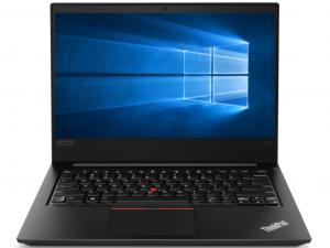 Lenovo Thinkpad E480 20KN0063HV laptop