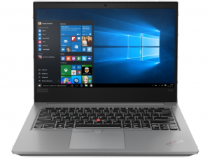 Lenovo Thinkpad E480 20KN0027HV laptop