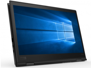 Lenovo Thinkpad X1 YOGA 20LD002JHV laptop