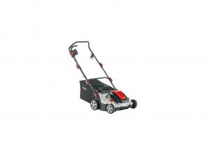 AL-KO Comfort 36.8 E COMBI CARE - Elektromos talajlazító