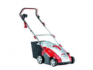 AL-KO Combi-Care 36 E Comfort - Elektromos talajlazító