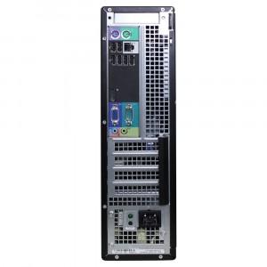 Dell Optiplex 790 DT használt PC