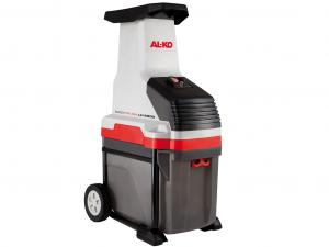 AL-KO Easy Crush LH 2800 - Komposztaprító