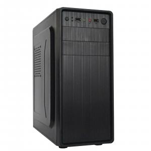 S-8300 Standard PC