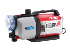 AL-KO HWA 6000/5 Comfort - házi vízmű