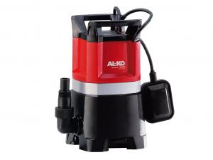 AL-KO Drain 12000 Comfort szennyvízszivattyú