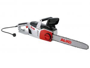 AL-KO EKI 2200/40 - Elektromos láncfűrész