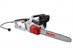 AL-KO EKS 2400/40 + lánc - Elektromos láncfűrész