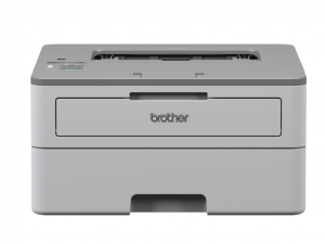 Brother HL-B2080DW lézernyomtató