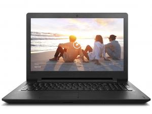 Lenovo IdeaPad 110-15ISK 80UD006LHV laptop