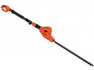 Black & Decker PH5551-QS 550W 51cm Magassági sövényvágó