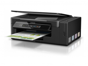 Epson Ecotank L3060 színes tintasugaras nyomtató