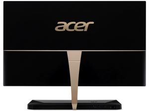 Acer Aspire S24-880 23.8 FHD, Intel® Core™ i5 Processzor-8250U, 8GB, 1TB HDD + 128GB SSD, Win10 AiO asztali gép