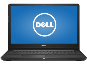 Dell Inspiron 3576 3576FI5UA1 laptop