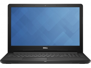 Dell Inspiron 3576 3576FI7UA2 laptop