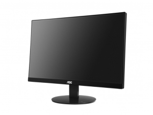 AOC 23,8 Colos Full HD IPS monitor
