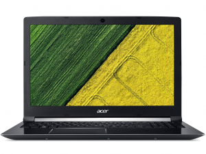 Acer Aspire 7 A717-72G-72L0 NH.GXEEU.003 laptop