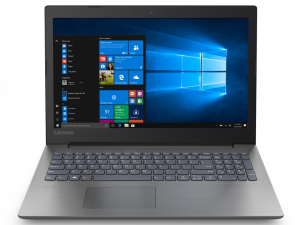 Lenovo IdeaPad 330-15IGM 81D100AAHV laptop