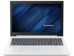 Lenovo IdeaPad 330-15IGM 81D100ADHV laptop
