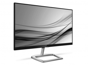 PHILIPS 276E9QDSB - 27 Col Full HD monitor