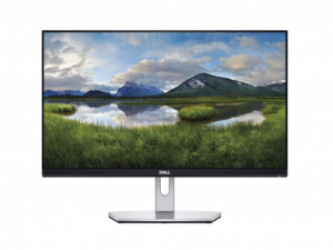 DELL S2419H Full HD 23.8IN LED 1920X1080 16:9 5MS S2419H 1000:1 HDMI monitor