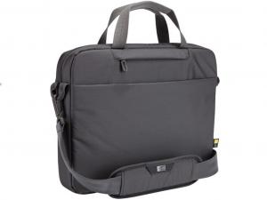 Case Logic notebook táska - 16 colig, szürke