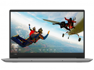 Lenovo IdeaPad 330S-15IKB 81F500GWHV laptop