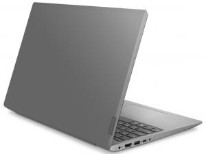 LENOVO IDEAPAD 330S-15IKB, 15.6 FHD, Intel® Core™ i5 Processzor-8250U, 4GB, 256GB M.2 , AMD RADEON 540-2, NO ODD, DOS, GREY