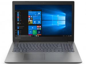 Lenovo IdeaPad 330-15ARR 81D2004WHV laptop