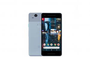 Google Pixel 2 64GB Blue - Okostelefon