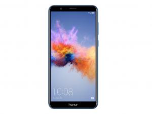 Huawei Honor 7X Dual Sim 64GB Blue - Okostelefon