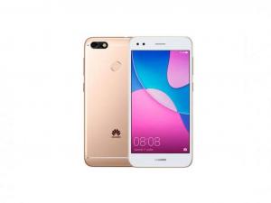 Huawei Y6 Pro 2017 - Dual-SIM - Arany - Okostelefon