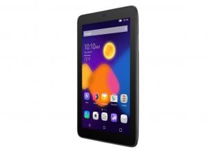 Alcatel One Touch Pixi 3 MXP01089 tablet