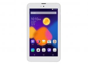 Alcatel One Touch Pixi 3 MXP01090 tablet
