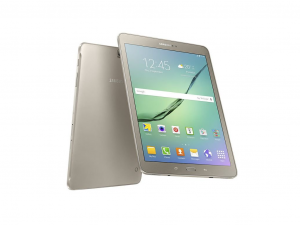 Samsung Galaxy Tab S2 (2016) T719 8.0 LTE 32GB Gold - Tablet