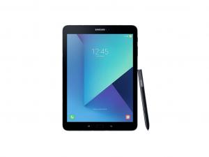Samsung Galaxy Tab S3 MXP00595 tablet