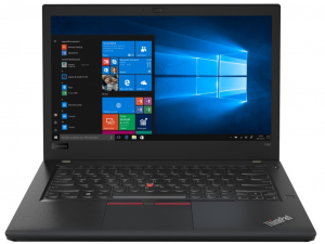 Lenovo Thinkpad T480 20L50000HV laptop
