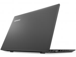 Lenovo Ideapad V330-15IKB 81AX00JFHV 15.6 FHD, Intel® Core™ i3 Processzor-8130U, 4GB, 1TB HDD, ujjlenyomatolvasó, Dos, szürke notebook