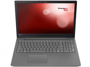 Lenovo IdeaPad V330-15IKB 81AX00K7HV laptop