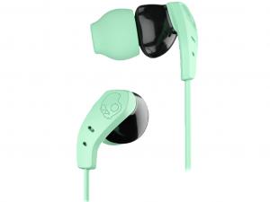 Skullcandy S2CDW-K602 Method Bluetooth fülhallgató Black/Mint/Swirl