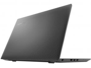 LENOVO V130-15IGM, 15.6 HD, Intel® CELERON N4000 (2.60GHZ), 4GB, 128GB SSD, Szürke notebook