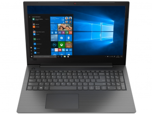 Lenovo IdeaPad V130 81HL001DHV laptop